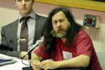 Richard_stallman_2006_2