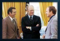 Rumsfeld_ford_cheney