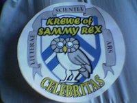 Sammy_rex