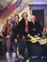 Signing_declaration