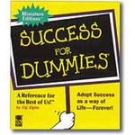 Successfordummiesbook