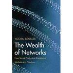 The_wealth_of_networks