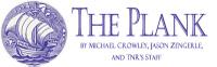 Theplank_header