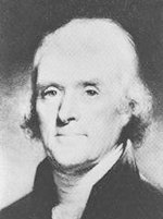 Thomas_jefferson_1