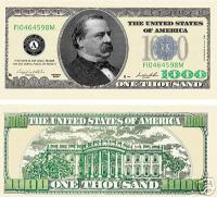 Thousand_dollar_bill
