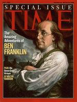 Time_cover_ben_franklin