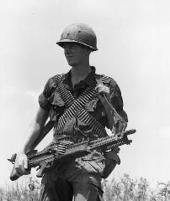Vietnam_era_soldier