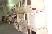 Wall_of_macs