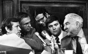 Watergate_committee