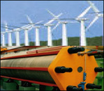 Wind_power_production