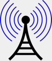Wirelesstower0511